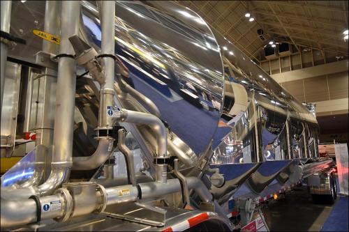 NTTC TankTruck Wk 17 09