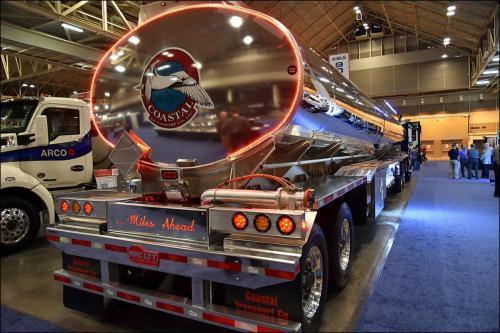 NTTC TankTruck Wk 17 12