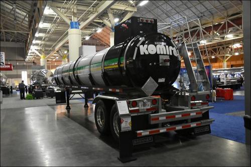 NTTC TankTruck Wk 17 22